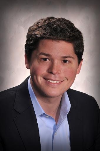 Andrew Goodrich